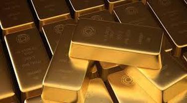 4 Cara Terbaik Untuk Investasi Emas Bisnis Liputan6com