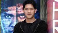 Iko Uwais adalah aktor laga yang kini tengah membintangi The Raid 2 (Liputan6.com/Panji Diksana).