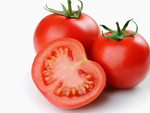 Masker Alami Tomat Dan Putih Telur Mampu Bantu Kulit Lebih Cerah Fashion Beauty Liputan6 Com
