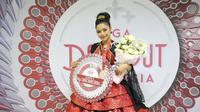 Liga Dangdut Indonesia 2018 (Adrian Putra/bintang.com)