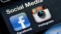 Kedua jejaring sosial populer ini diungkap bisa menjadi `senjata` untuk berjualan online