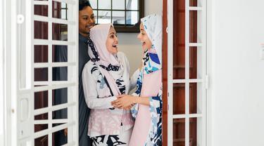 Pengertian Ikhlas dalam Islam, Ketahui Cara Penerapan dan Tingkatannya