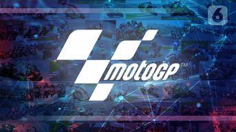 Jadwal MotoGP AS 2021: Akhirnya Kembali Balapan di Luar Eropa