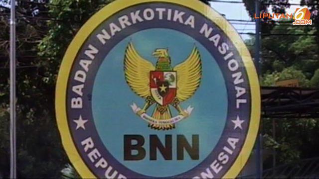 bnn-logo-130307b.jpg