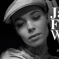 Jakarta Fashion Week 2019: Highlight Day 5