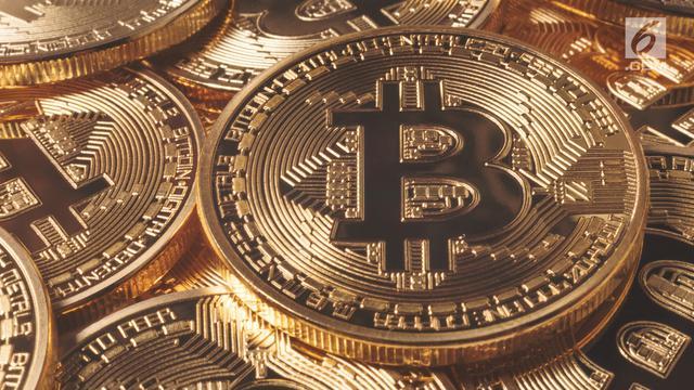 Cegah Penipuan Edukasi Cryptocurrency Perlu Ditingkatkan Bisnis