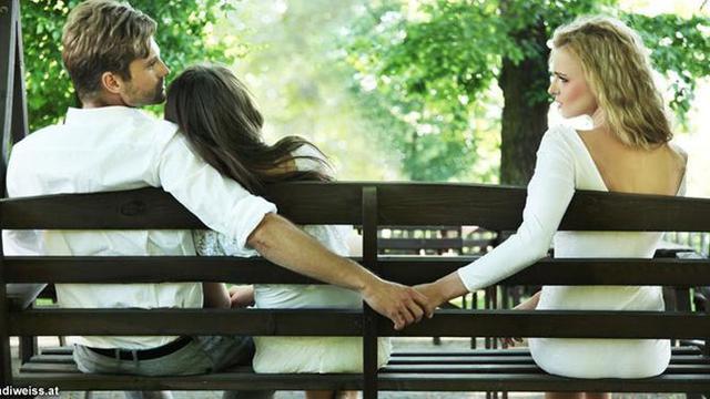 2 Kesalahan Istri Yang Bikin Suami Selingkuh Health Liputan6 Com