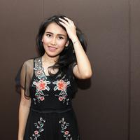 Preskon Kilau Raya MNCTV ke 26 (Bambang E. Ros/Bintang.com)