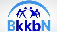 "BKKBN bekerjasama dengan UNFPA (United Nastion Population Fund menggelar seminar Kependudukan dengan tema ""Keluarga Berencana sebagai Hak Asasi Manusia"" pada 25 Juli 2018."
