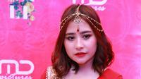 Diwali MD Pictures (Adrian Putra/Fimela.com)