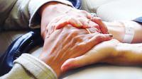 Suatu penelitian di Jepang mendapati bahwa penderita kanker yang memilih meninggal di rumah malah bisa berusia lebih panjang.