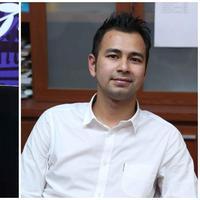 Ayu Ting Ting dan Raffi Ahmad (Bintang Pictures)