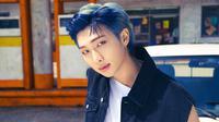 RM BTS. (Big Hit Music via Soompi)