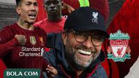 Ilustrasi Liverpool (Bola.com/Adreanus Titus)