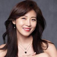 Ha Ji Won. (via AllKpop)