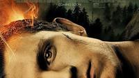 Poster film Chaos Walking. (Foto: Dok. Lionsgate/ IMDb)