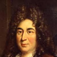Jadi 'ayah' negeri dongeng, sosok Charles Perrault jarang dikenal publik dunia.