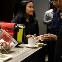Lebih praktis, Nespresso hadirkan cara baru minum kopi dari seluruh dunia (Foto: Nespresso)