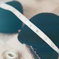 Sederet momen bahagia daan menyedihkan saat tubuhmu sedang ovulasi. (Sumber Foto: Shutterstock/Bintang.com)