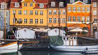 Copenhagen, Denmark, salah satu Tempat Terbaik untuk Dikunjungi di 2020 versi CNN. (dok. Instagram @copenhagensworld/https://www.instagram.com/p/B6u7ukenHub//Adhita Diansyavira)