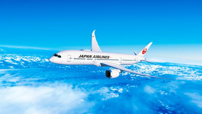 Japan Airlines (dok. JAL)#source%3Dgooglier%2Ecom#https%3A%2F%2Fgooglier%2Ecom%2Fpage%2F%2F10000