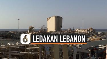 THUMBNAIL LEBANON
