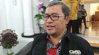 Ahmad Heryawan (Liputan6.com/Okan Firdaus)