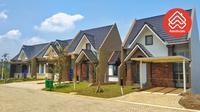 Lokasi memang jadi pertimbangan utama dalam membeli rumah. Namun sebelum melakukan akad jual-beli, jangan lupa juga beberapa aspek yang lain.