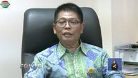 Nuril saat ini meminta bantuan kepada Presiden Joko Widodo untuk mendapatkan keadilan.