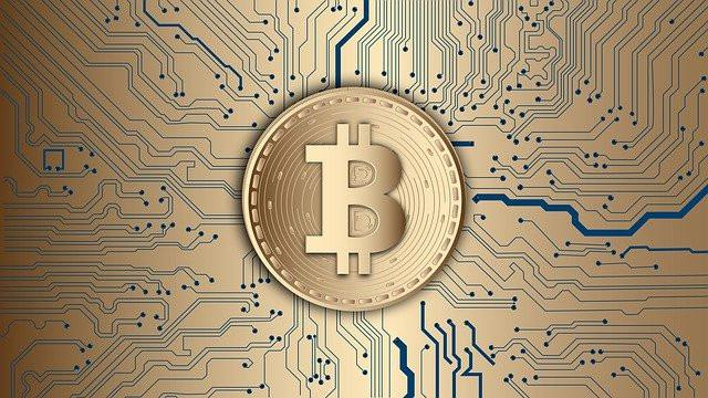 3 bitcoin usd-re
