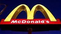 Apakah Anda hobi makan McDonald? Simak beberapa fakta mengejutkan yang perlu Anda ketahui di sini.