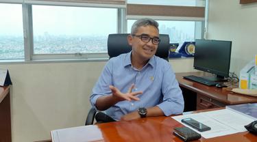 Fasilitas Dan Layanan Isoman Mewah Anggota DPR RI Tuai Penolakan