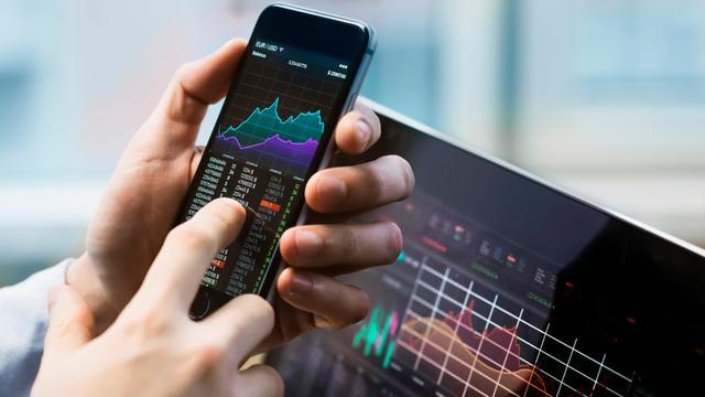 Belajar Forex Trading, Begini Cara Memulainya! - Harapan Rakyat Online