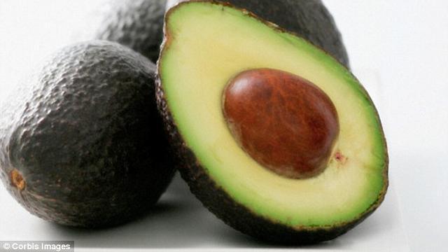 Diet Pisang 3 Hari Terbukti Ampuh Bikin Cepat Langsing