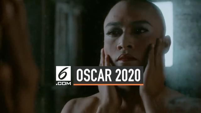 Indonesian Academy Awards 2019 menetapkan film berjudul Kucumbu Tubuh Indahku sebagai film pilihan dan berhak mewakili Indonesia ke Academy Awards ke-92 atau Oscar 2020 untuk kategori International Feature Film.
