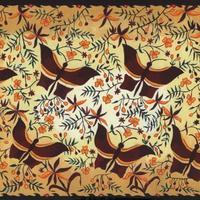 Ketahui nama-nama motif batik di Hari Batik Nasional tahun ini!