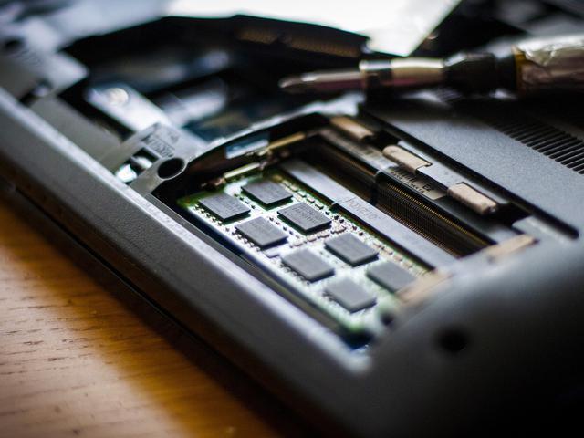 4 Pertimbangan Sebelum Upgrade Ram Laptop Jangan Sampai Menyesal Hot Liputan6 Com