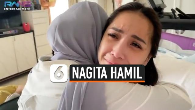 NAGITA HAMIL