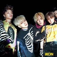 Hal tersebut terungkap pada sebuah video teaser tur konser yang ada di akun YouTube-nya. Video itu sendiri merupakan hasil wawancara yang dilakukan oleh iKON. (Foto: soompi.com)