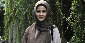 Jihan Fahira