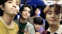 DAY6 (Twitter/ day6official)