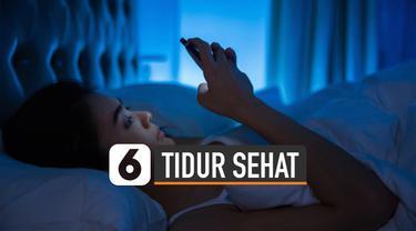 Bekerja di malam hari bisa berdampak langsung bagi kesehatan. Hal itu karena berlawanan dengan jam biologis tubuh. Ada baiknya, menghindari shift malam yang terus menerus.