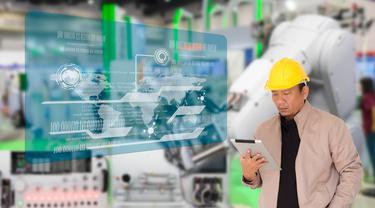 Teknologi Pintar Selandia Baru Siap Dukung Operasi Perusahaan Manufaktur Sektor Makanan dan Minuman
