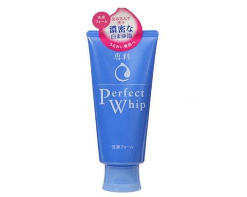 Produk Kecantikan dari Brand Drugstore Asal Jepang yang