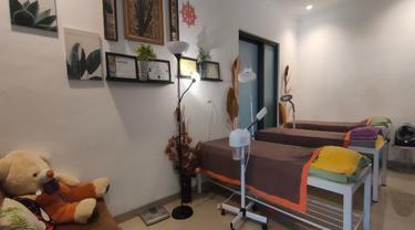 Inovasi Usaha Rumah Cantik Sofa Cirebon di Tengah Pandemi Covid-19