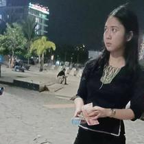 (Foto: Randa Bugis Makassar/facebook.com)