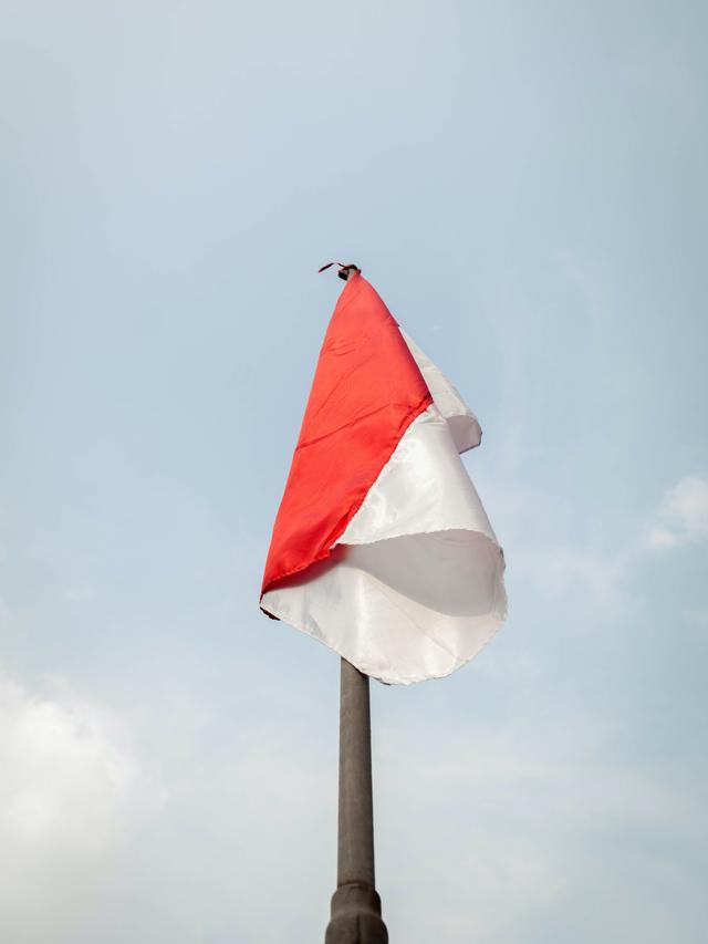 20 Kata Kata Bijak Para Pahlawan Menyongsong Hari Kemerdekaan Republik Indonesia Ragam Bola Com