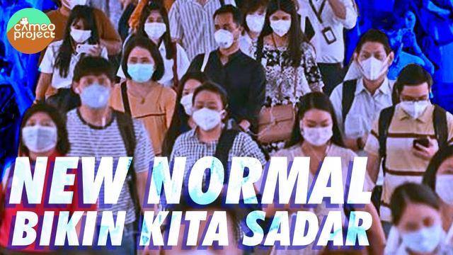 Kata Motivasi Untuk Masyarakat Terdampak Corona Bikin Optimis Dan Semangat Citizen6 Liputan6 Com