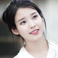 Ternyata perbedaan karakter itulah yang membuat IU langsung tertarik ketika ditawari main drama My Ahjussi. (DramaFever)