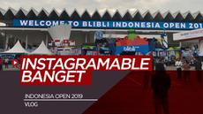 cover indonesia open vlog